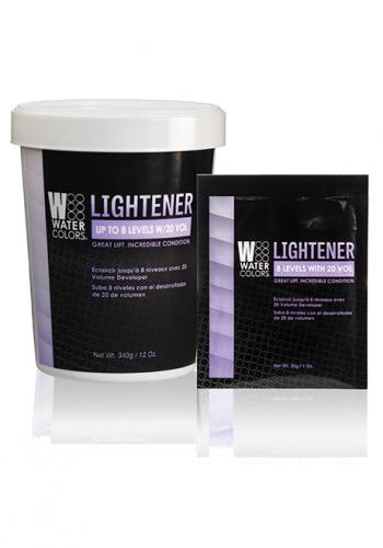 wc-lightener